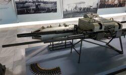 aircraft-gun-carriage